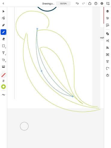 illustrator-on-ipad-pencil.jpg