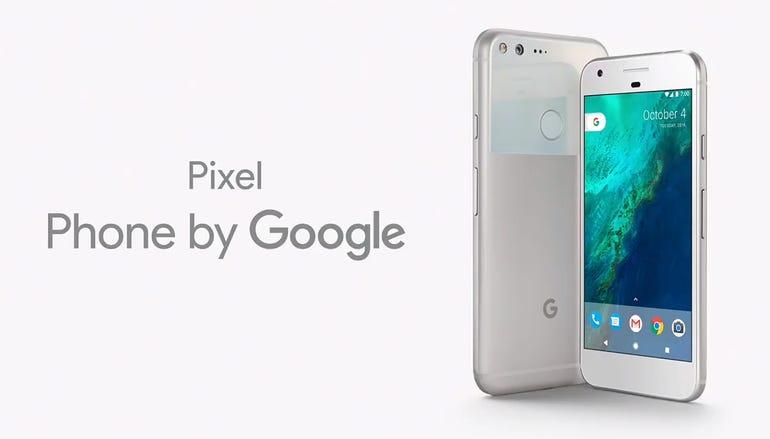 google-pixel.png