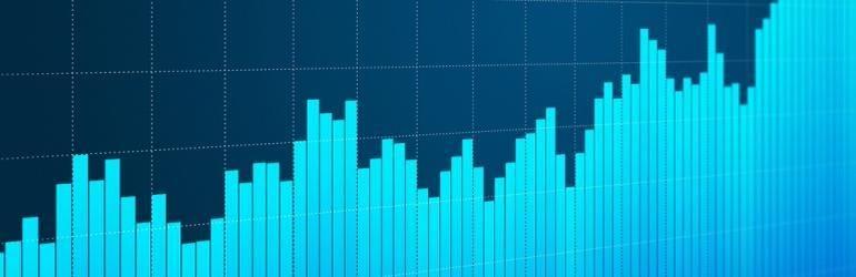 stock-graph-shares.jpg