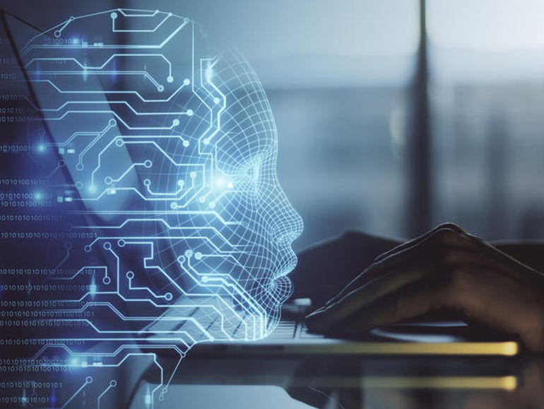 NSW Artificial Intelligence Advisory Committee inaugural members named | ZDNet