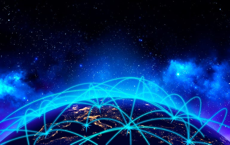 global-network-istock.jpg