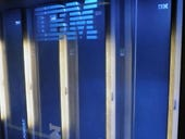 Border protection hones in on data using IBM's Watson