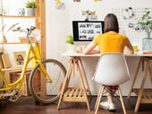 Working from home: 64 expert tips for staying healthy, happy, and productive