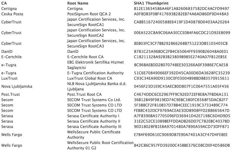 screen-shot-2015-12-18-at-10-16-42.png