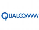 Qualcomm invests $40 million in Chinese mobile firms