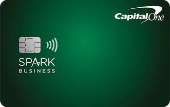 capitalonecreditcardspark.png