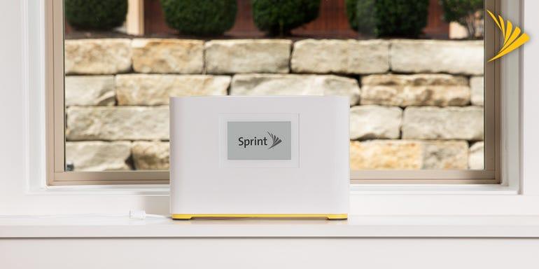 sprint-magic-box.png
