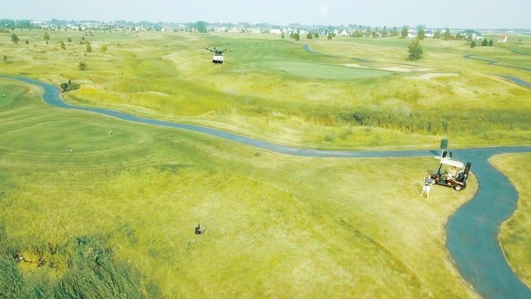 flytrex-kings-walk-golf-course-north-dakota-aug-2018-4.jpg