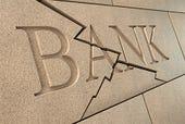 banking uk cyberattack