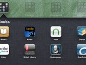 Rebellion simmers over US government restrictions on Apple publishing