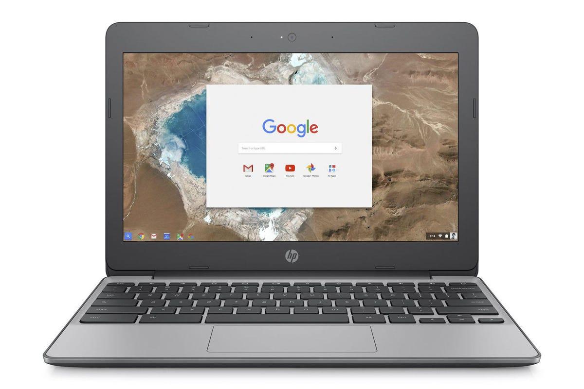 target-hp-chromebook-laptop-notebook-black-friday-ad-deals-sales.jpg
