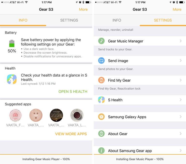 gear-s-app-on-ios.jpg