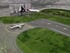 World's largest working model airport