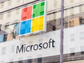 Microsoft global workforce grew 46.5% from 2017-2021