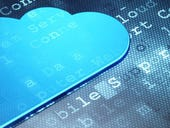 Why moving piece by piece to the cloud will see businesses succeed more