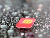 Chinese telcos impose harsh rules to push real-name SIM registration