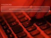 Password security: Tips for creating a better policy