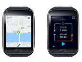 Nokia's HERE app to arrive on Samsung Gear S, Galaxy phones
