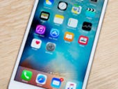 Apple iPhone 6s, iPhone 6s Plus demand appears strong