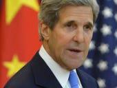China, U.S. pledge to improve cybersecurity cooperation