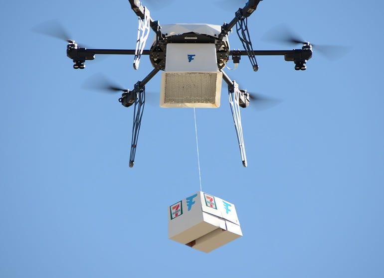 drones-deliver-junk-food.jpg