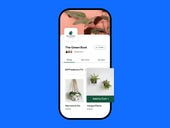 Wix launches Spaces to give customers more mobile options