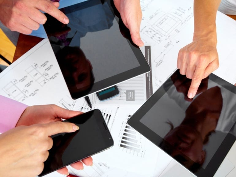 tablets-workers-byod