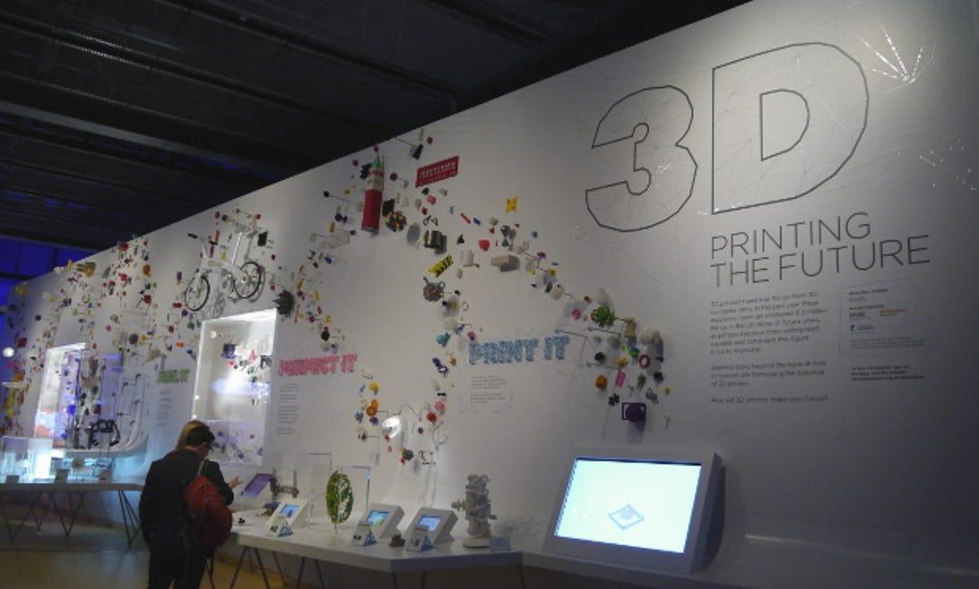 3d-printer-exhibit.jpg