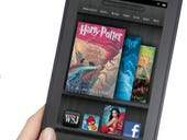 Kindle Fire 2 rumored for August launch