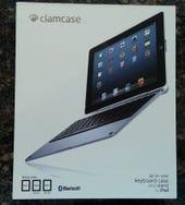 ClamCase Pro box