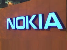 Nokia reports €613m loss after Alcatel-Lucent acquisition
