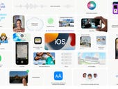iOS 15: Making 100 mobile moments better every day