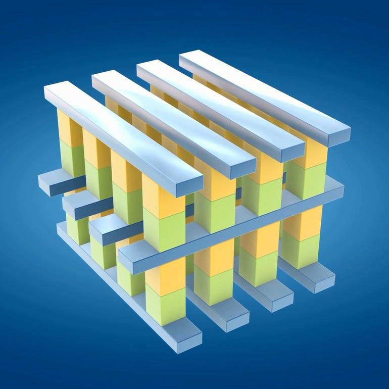 zdnet-intel-micron-3d-xpoint-memory-1.jpg