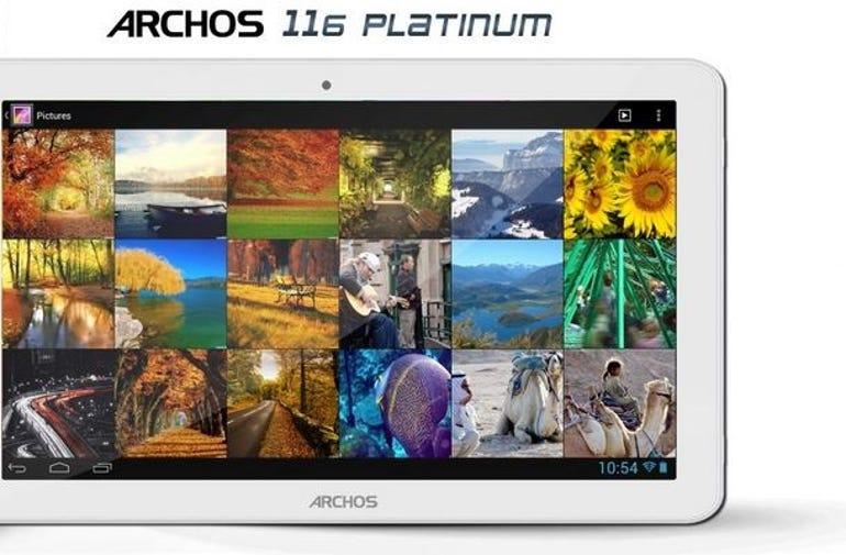 archos-116-platinum-android-tablet
