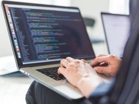 coding-on-laptop-1.jpg