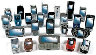 symbian465.jpg