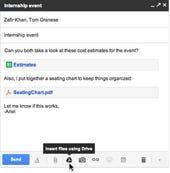 zdnet-google-drive-gmail-10gb