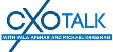 CxO Talk: Gartner says 'provide and pray' collaboration won't work