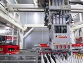 Schneider Electric makes smart factories a reality