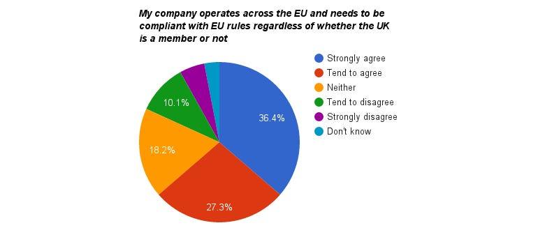 eu-companies.jpg