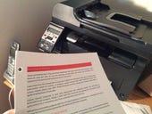 iPad: The Missing Printing Manual