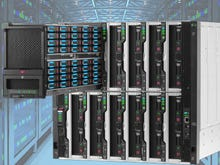 Data storage: Everything you need to know about emerging technologies