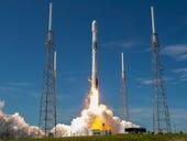 Elon Musk's SpaceX: Now Starlink broadband 'catapults Washington tribe into 21st century'