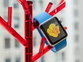 Best wearables for dads and grads, May 2015