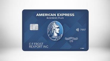 american-express-blue-business-plus-credit-card-creditcards-com.jpg