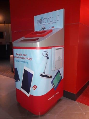 recycle-singtel.jpg