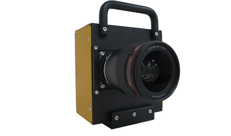 camera-prototype-with-cmos-sensor.jpg