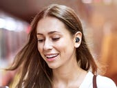 Affordable Bluetooth headsets, speakers, and earbuds: All new and under $70