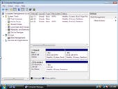 How to: Using TrueCrypt 6 to hide an operating system