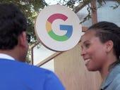 Incognito mode: Check Google's latest privacy features